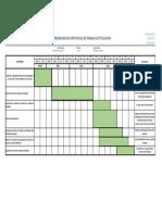 1.Cronograma de aprobación del protocolo (2)