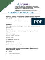 1 May Trastornos Espec Lenguaje Distancia w2003