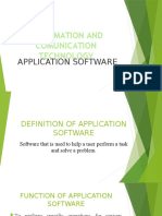 APPLICATION SOFTWARE 2.pptx