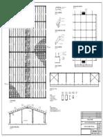 ESTRUCTURA METÁLICA - copia-A1.pdf