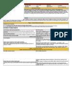 lesson plan assignment - educopia