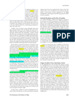 Socialismndhi.pdf