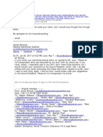 PRR_19530_Proposed_Redactions_p1_Vers_2_Redacted.pdf