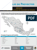 portafolio_proyectos