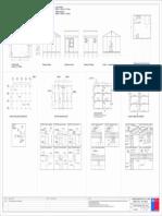 Vivienda_Emergencia_plantas_elevaciones_cortes_y_detalles_lam1.pdf