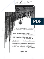 world_theosophy_v1_n4_apr_1931.pdf