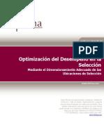 WP SCC Optimizacion Del Desempeno en La Seleccion