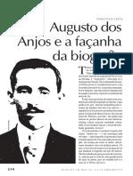 91307042-A-Ultima-Quimera-3.pdf