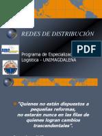 Redes Distrib