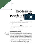 10327-14689-1-SM.pdf