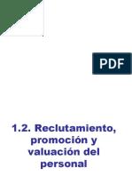 PROCESO RECLUTAMIENTO.ppt