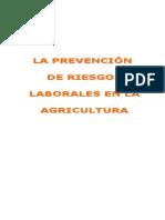 guia-agricultura.pdf