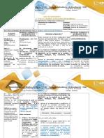 Guía Actividades y Rúbrica Evaluación Fase 2