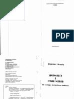 Vladimir Acosta - Animales e Imaginario PDF
