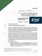 NORMA ESTAC-BICICLETAS.pdf