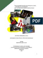 Configuracion_del_Movimiento_Popular_Juv.pdf