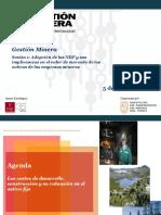 Mie 14.50 - 15.15 Gaveglio Fernando.pdf