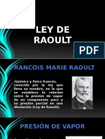 RAOULT