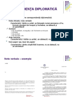 Corespondenta+diplomatica(1)