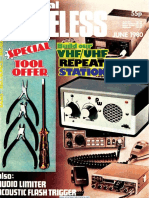 PW 1980 06.pdf
