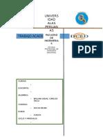 TA-PROCESOSDMANUFACTURA.docx