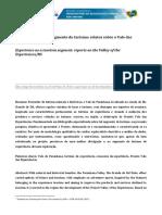 Santos_2016_A-experiencia-como-segmento-do_44394.pdf