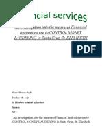 Financial service ia.docx
