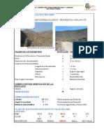 Clasificación de Macizo Rocoso.docx