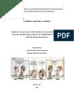 Dissertação - Gabriel Siqueira - Narratias Raciais Como Narrativas Geografias Uma Leitura Do Branqueamento Do Territórios Nos Livros Didáticos de Geografia