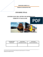 CD GU Informe Final Final (Modelo)