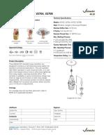 40.10.pdf