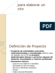 GuiaElaborracionProyecto