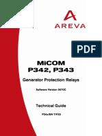 MiCOM_P342P343_TechnicalGuide.pdf
