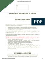 FORMULARIO DOCUMENTOS DE GRADO FACE.pdf