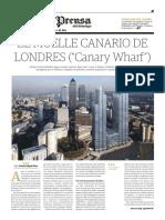 20140629 La Prensa
