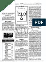 ABC-22.03.1997-pagina 056