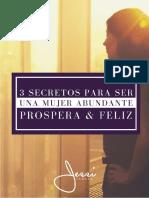 3SecretosParaSerUnaMujerAbundante.pdf