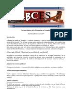 Nociones Basicas de Derecho Tributario (2)