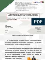 Diap. Proyecto Ynes