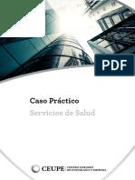 Caso_Practico_Servicio_de_Salud.pdf