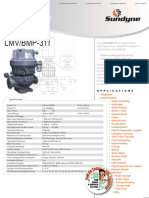 Sundyne_LMV_BMP_311_Centrifugal_Pump_Data_Sheet.pdf