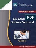 leygeneraldelsistemaconcursal2-141113191419-conversion-gate01.pdf