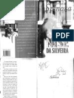 NISE DA SILVEIRA LIVRO CARTAS A SPINOZA.pdf