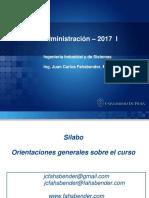 ADM_INGENIERIA_2017_I_parte3.pdf