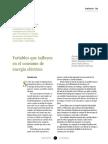 factores que influyen.pdf