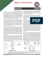 adn004.pdf