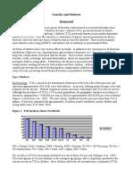 DM dan genetik, who.pdf