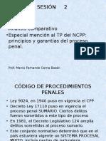 Introducción Al NCPP 1