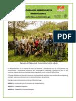 DIPLOMADO-DE-MANEJO-HOLÍSTICO.pdf
