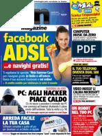 Win Magazine - Luglio 2015.pdf